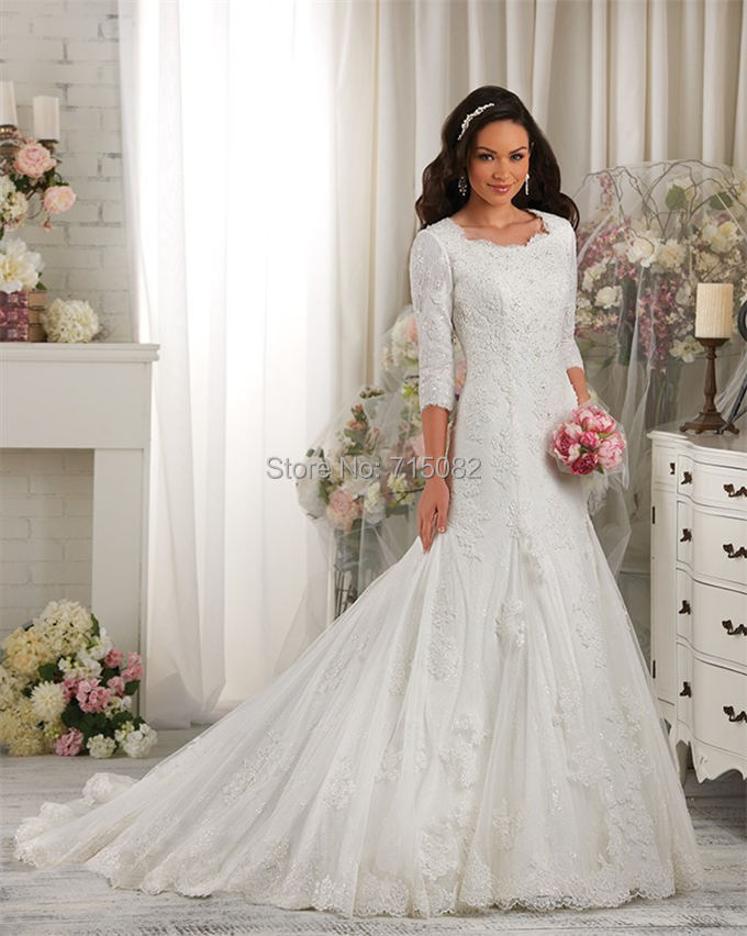 buy 2015 newly luxury perfect white lace