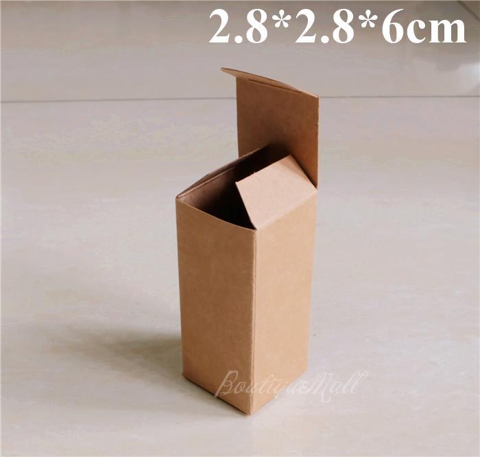 achetez en gros bo te d 39 emballage de parfum en ligne des grossistes bo te d 39 emballage de. Black Bedroom Furniture Sets. Home Design Ideas