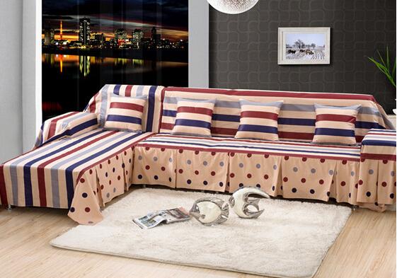 Buy Hot Non slip towel fabric sofa cover whole shop full odd