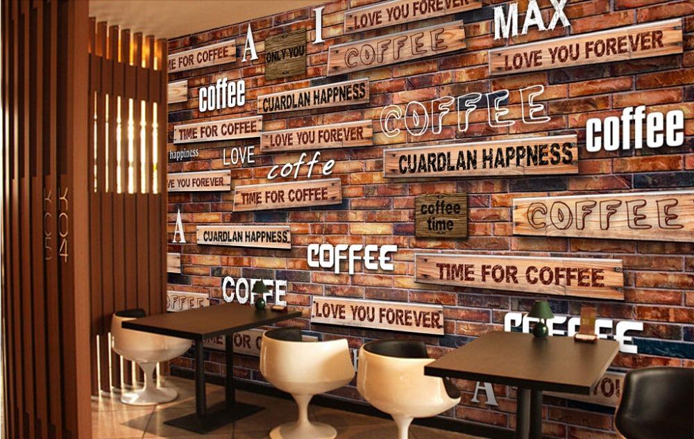 Wallpaper Interior Design Pictures | Joy Studio Design ...