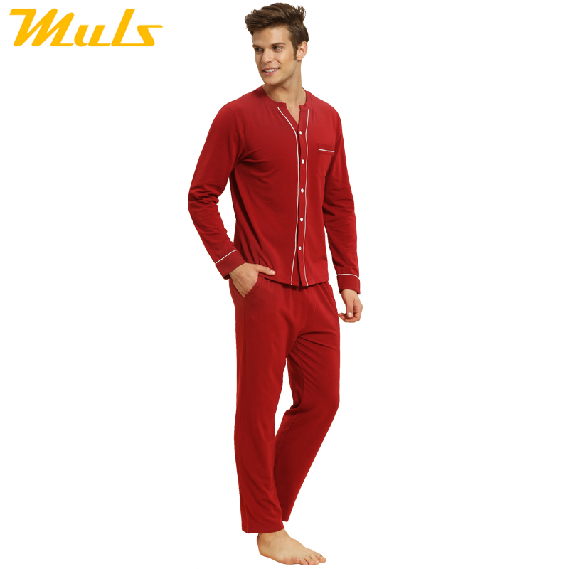 pants fashion Picture - More Detailed Picture about Sleep cloth ...