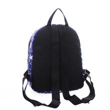 2016 New Woman Backpack Hot Sale Canvas School Bag Printing Lightweight School Backpacks Fashion Women s