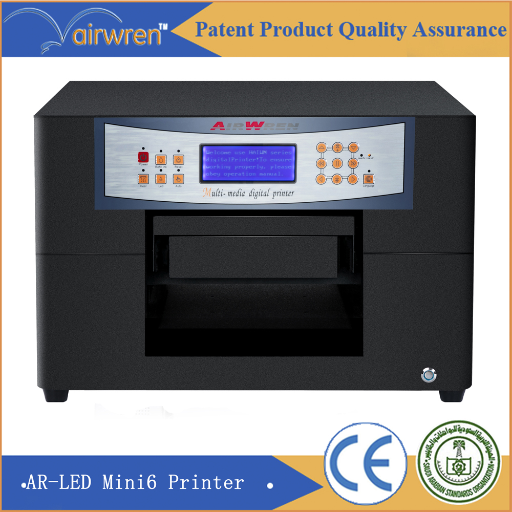 line Buy Wholesale business card printing machine from