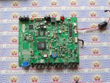 L37E64 motherboard 40-LD40V9-4XG with T370XW01 V.1 screen