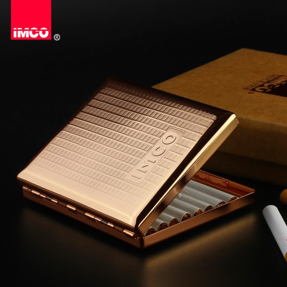 Сигареты в подарок мужчине 82