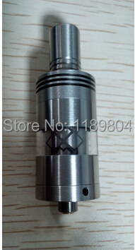 1pc Orchid V3   10 arotank wick   10 18650 battery   1 black  tesla kits<br><br>Aliexpress