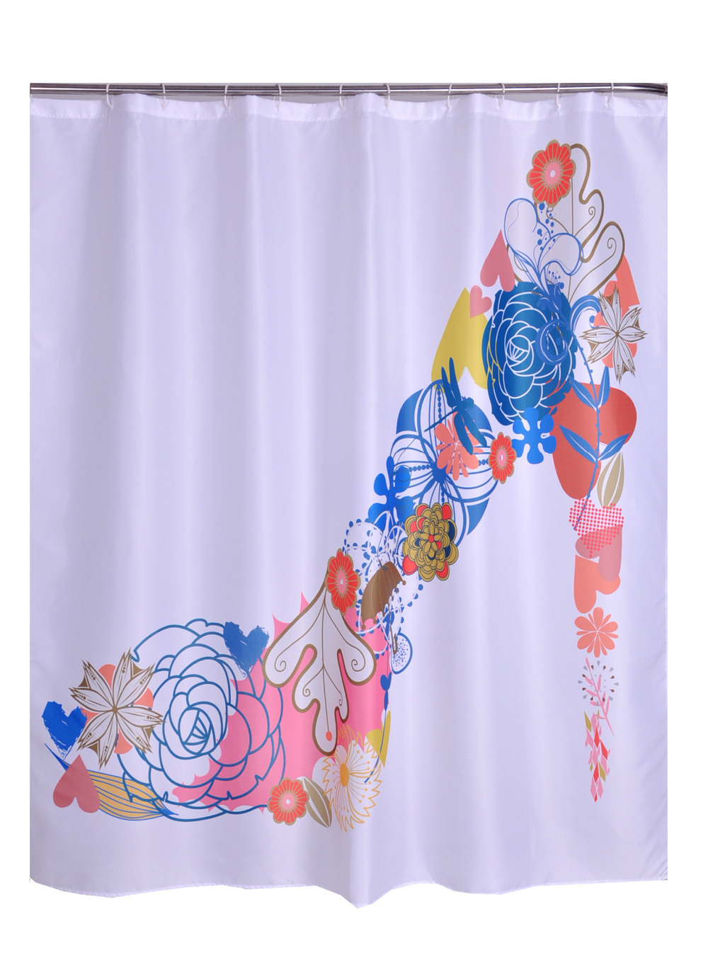 Aliexpress Buy Bathroom Products Polyester Fabric