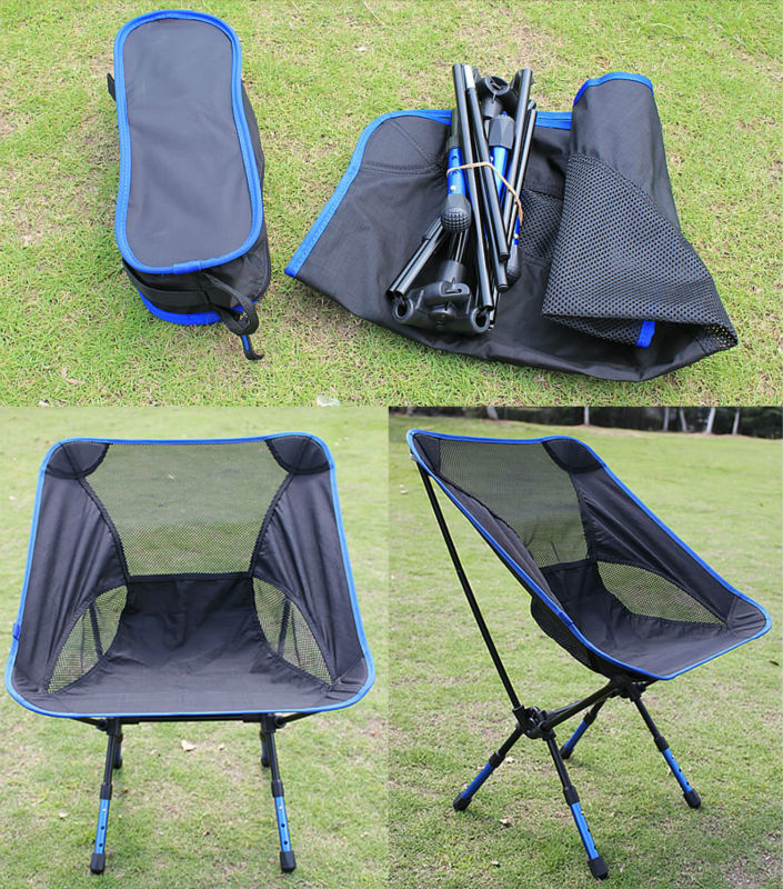 Beach-chairs-Outdoor-chairs-Fishing-Chair-Garden-chairs-09