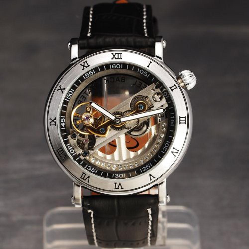 Часы стилеты швейцария