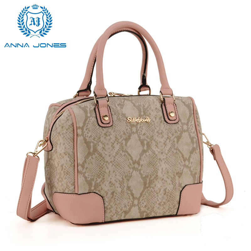 Shop womens handbags cheap sale online, you can get black, leather design, vintage handbags for women at wholesale prices on universities2017.ml FREE Shipping available worldwide.