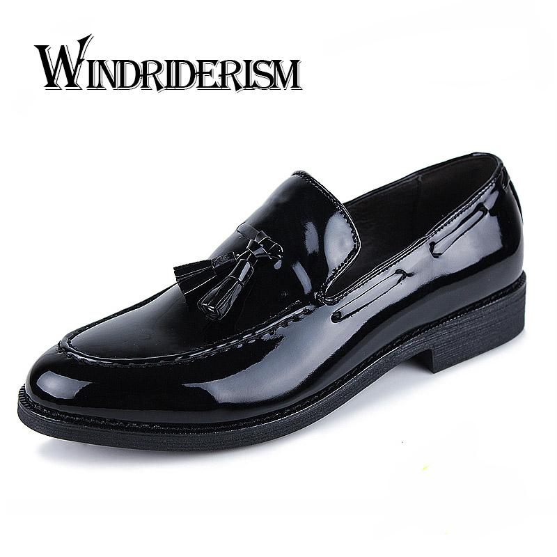 Mens Dress Shoes San Antonio Tx