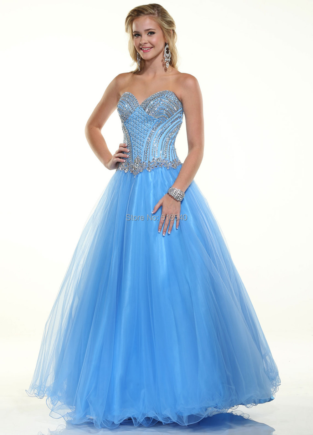 Crazy prom dresses cocktail dresses 2016 for Plus size wedding dresses cleveland ohio