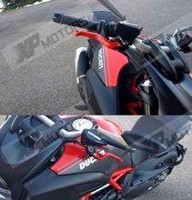 CNC Short Brake Clutch Levers For Aprilia Buell BMW Ducati Hyosung Honda Kawasaki KTM MOTO GUZZI
