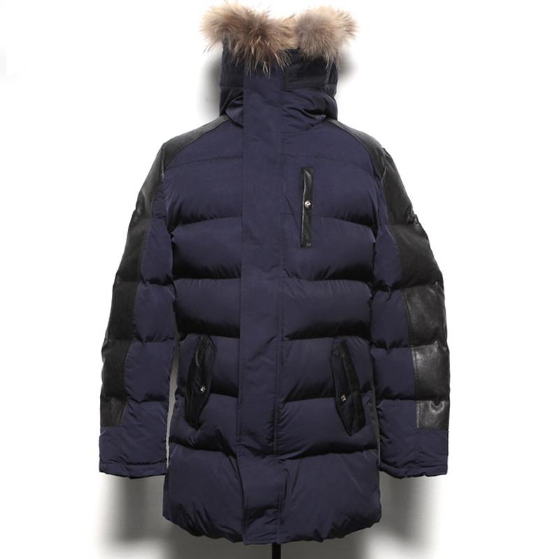 Popular Best Winter Coat Brands-Buy Cheap Best Winter Coat Brands