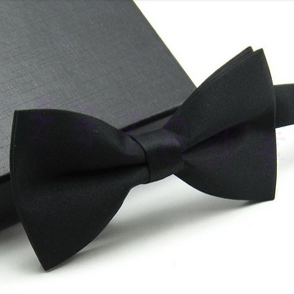 Discover the best Men's Bow Ties in Best Sellers. Find the top most popular items in Amazon Best Sellers.