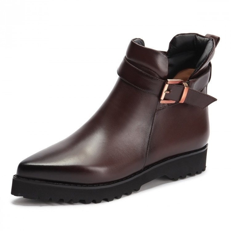 boots size 33-42<br><br>Aliexpress