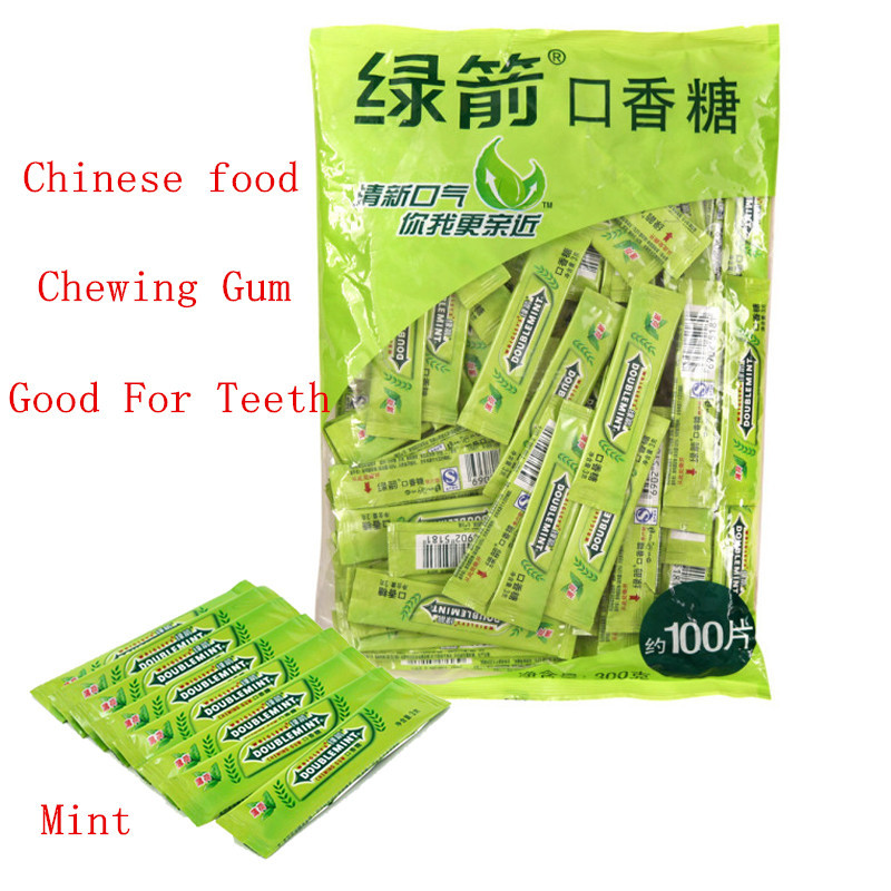 Гаджет  free shipping 100PCS chinese snack chewing gum with sugar chinese food paopaotang cute snack gum children