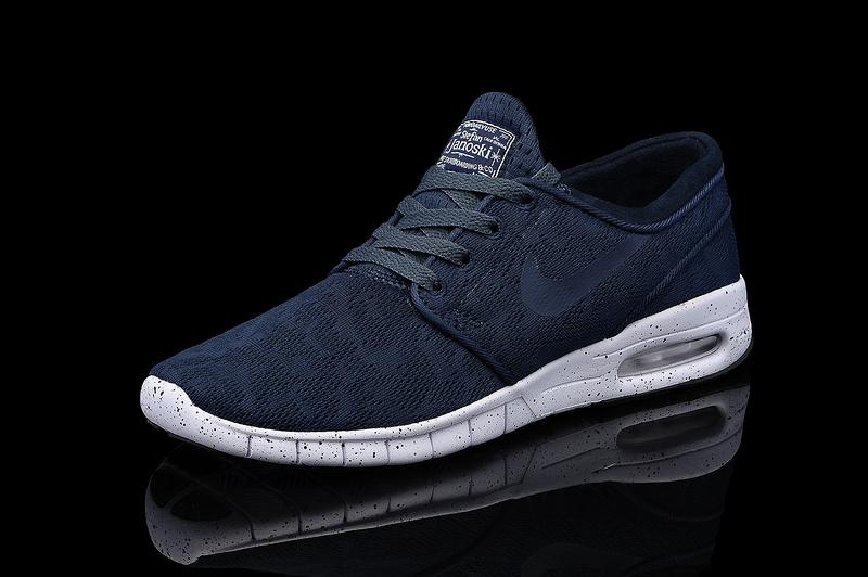 Nike Sb Venta