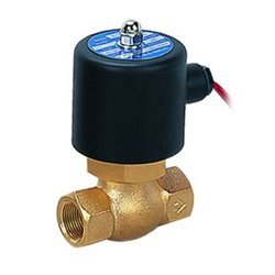G1/2'' 2L(US) series solenoid valve (steam type) two position two way 2L170-20