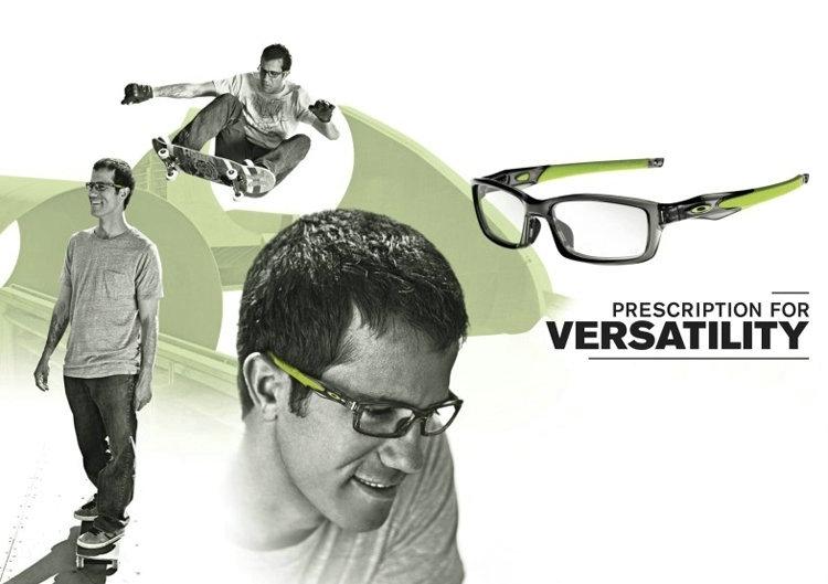 sporty eyewear  tr90 eyeglasses - ChinaPrices.net