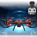 Bugs 3 B3 professional RC drone 2.4G 6-Axis Gyro Brushless Motor rc Helicopter with HD C4000 or C4018 camera vs X102H H502S