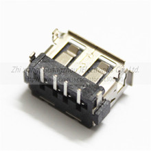 2 0 usb port connector for Lenovo E23 E43 G230 G450 G455 V450 G430 C467A C466A