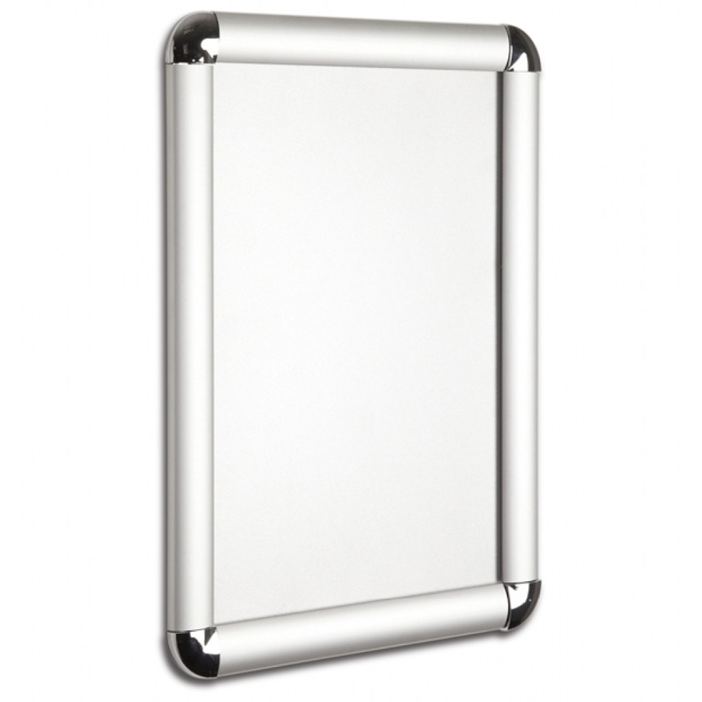 a4 wall mount clip frame poster frame snap frame in