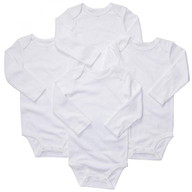 Baby Clothing 2pcs/lot Newborn Body Baby bodysuits Triangle Cotton infant Jumpsuit Baby Boy Girl bodysuit Clothes(China (Mainland))
