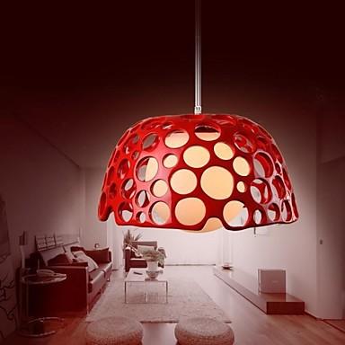 Resin Hanging Light Modern LED Pendent Lamp For Dinning Living Room, Lustres e Pendentes Luz,Lustre Lamparas Colgantes<br><br>Aliexpress