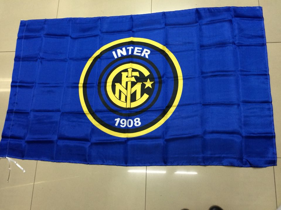 how to buy inter milan tickets
