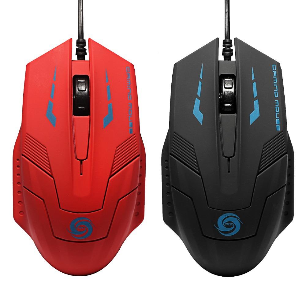 Компьютерная мышка 2015 3D