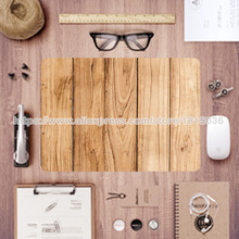 """Vinil adesivo decalque pele para apple macbook 11 """"12"""" 13 """"15"""", capa completa adesivo de pele (madeira)(China (Mainland))"""