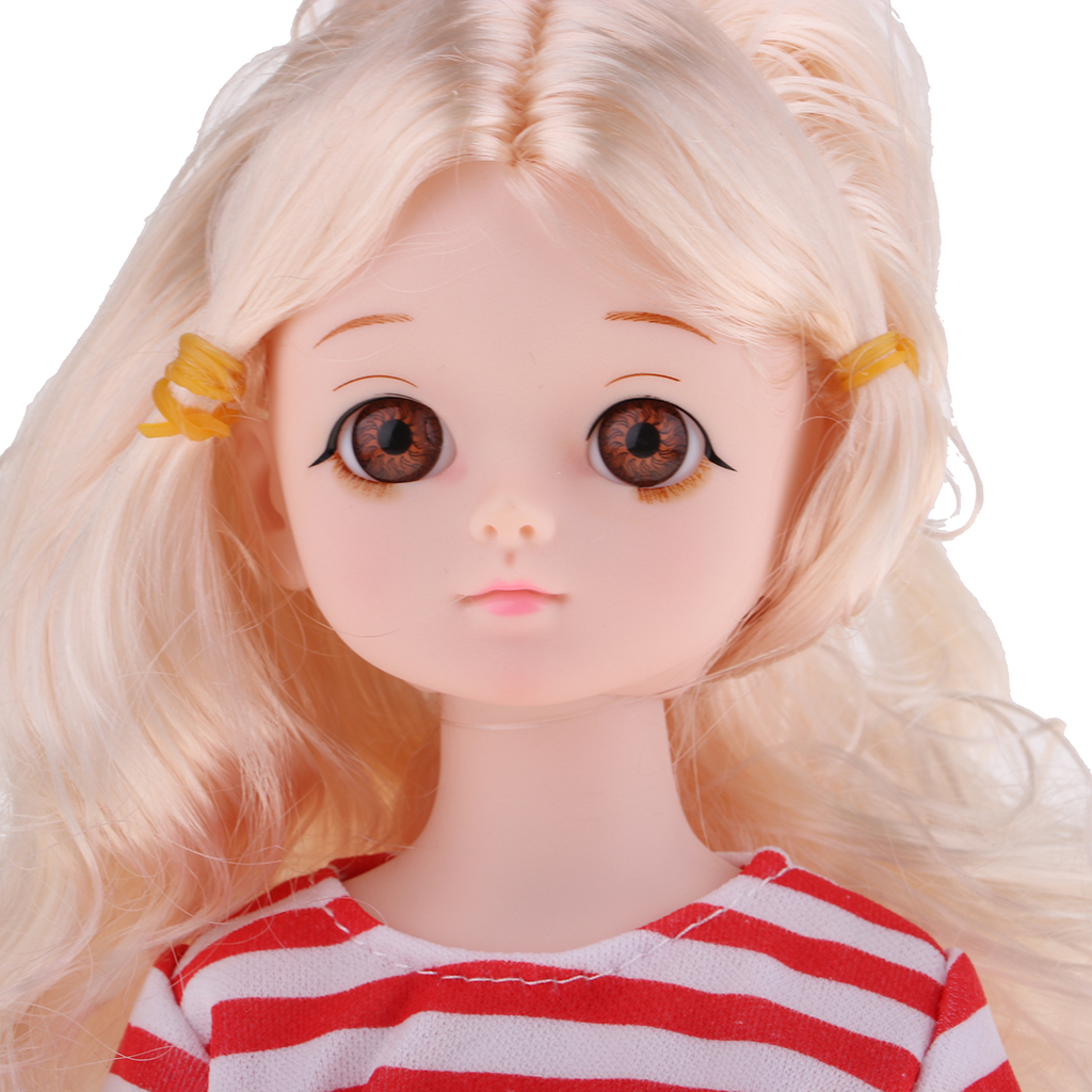 Compare Prices on Jointed Barbie Dolls- Online Shopping