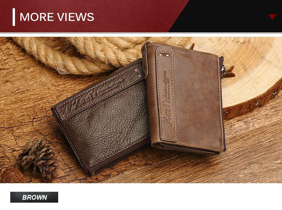 men wallets -1_15