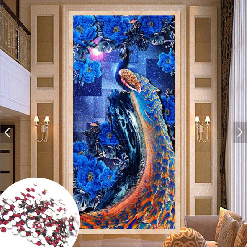 Brillant diamant rond promotion achetez des brillant for Peinture mosaique
