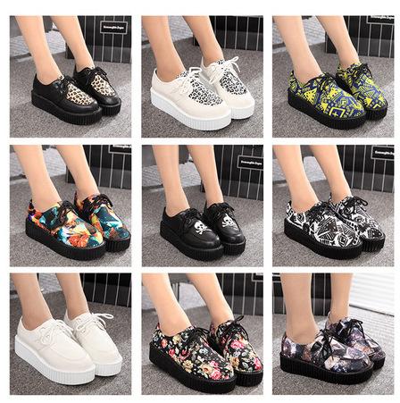chaussures vans 2015