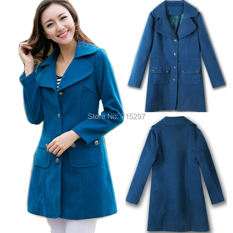 Ladies Winter Coats Online - Coat Nj