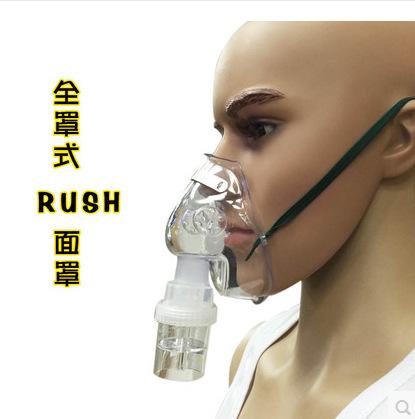 Эротические товары из Китая