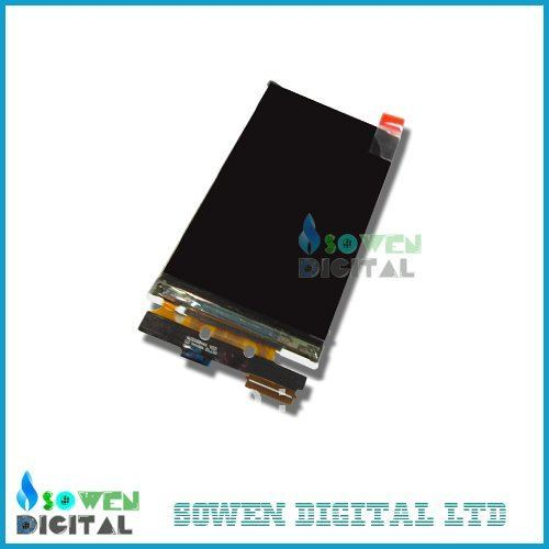 for LG GZ700 LW510  LCD display Original 100% guarantee free shipping