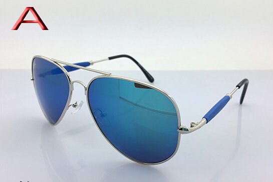 50MM NEW Fashion Designer HOT 9340 sunglasses men women sunglass glasses Myopia Frame big size eyeglasses - andybaby store