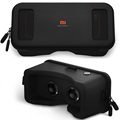 Xiaomi VR Box VR Case VR Glasses 3D Virtual Reality Glasses MI VR Cardboard Gafas de