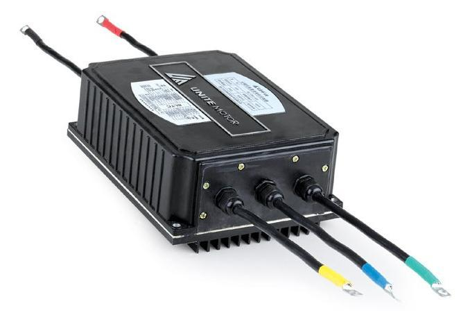 7000w powerful brushless motor speed controller speed for Speed control of bldc motor