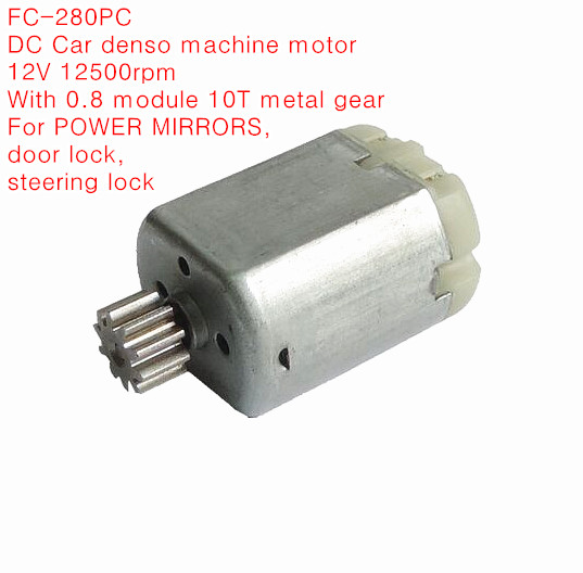 Popular Denso 12v Motor Buy Cheap Denso 12v Motor Lots