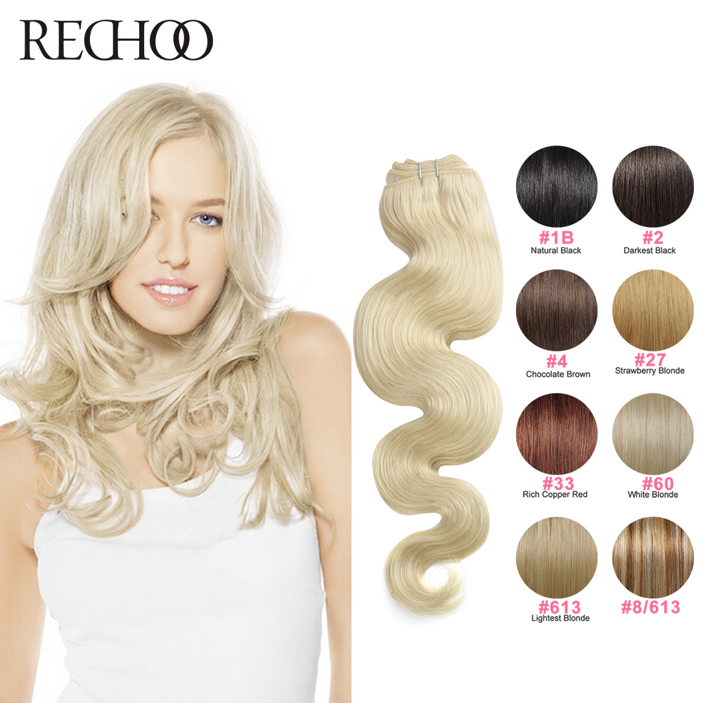 24 Inch Human Hair Weave Remy Hair Review