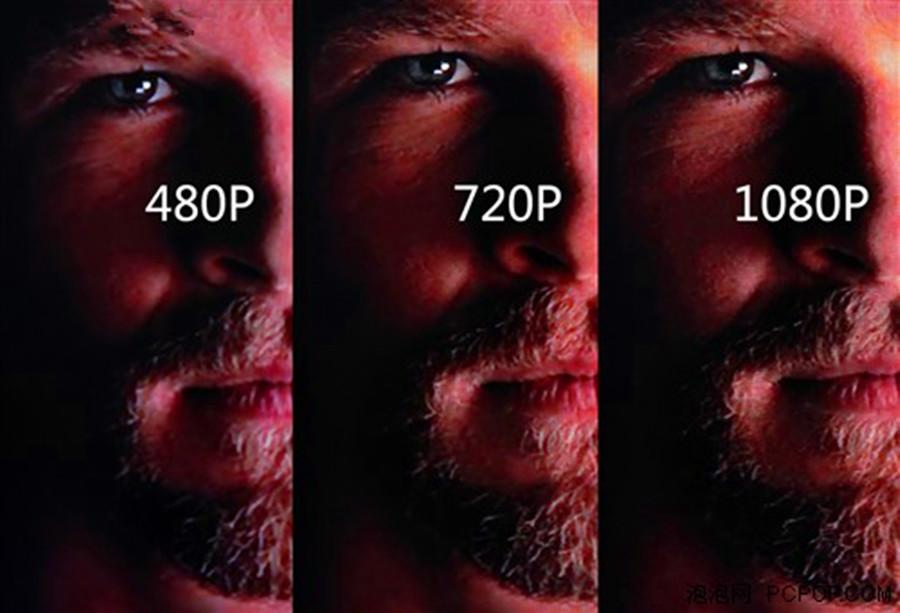 1080P(1)