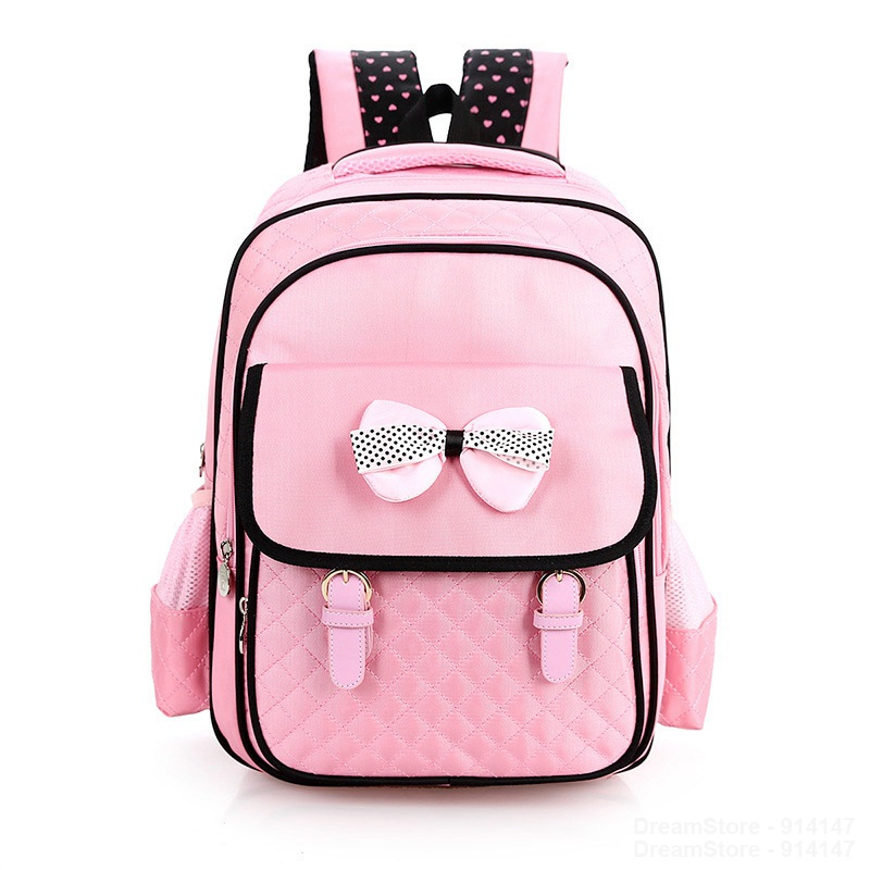 Online Buy Wholesale trendy kids backpacks from China ...