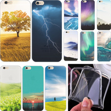 Buy 4 4S Painting Multipeaked Mountains TPU Cover Apple iPhone 4 iPhone 4S Cases Case Phone4S Phone Shell 2017 Top Fashion for $1.03 in AliExpress store