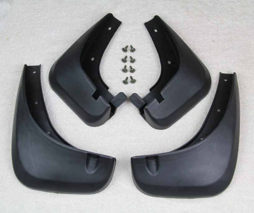 Image Result For Ford Crown Victoria Mud Flaps