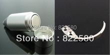 Магнитный пуля EAS деташер по безопасности категории EAS крюк мини-тегов remover.1 + 1