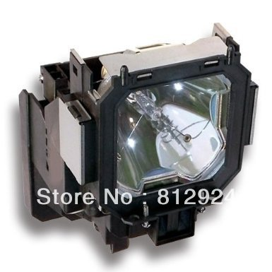 Фотография POA-LMP105 / 610-330-7329   Projector lamp Bulb With Housing for PLC-XT20/PLC-XT21/PLC-XT25 Projector